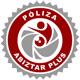 Póliza Abiztar Plus
